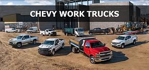Chevy Trucks.png