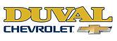 Duval Chevrolet.transp.jpg