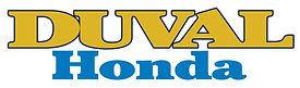 Duval Honda R.jpg