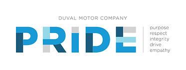 DVL-Pride_4c_CMYK_Horizontal.jpg