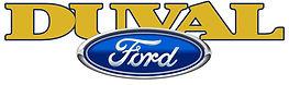 Duval Ford Comp.jpg