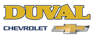 DVL_Chevy_Logo_Blue_WithIcon.png