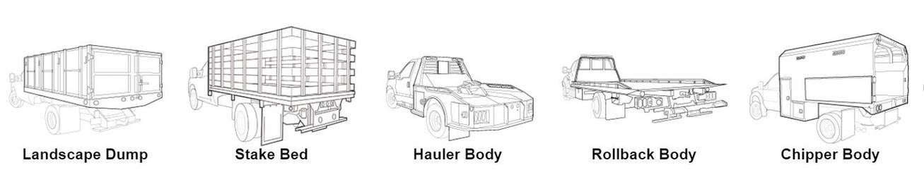 Chevy 7.JPG