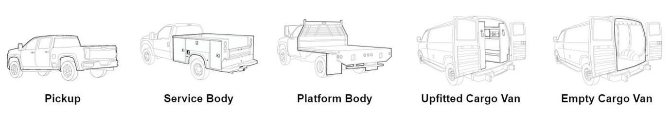 Chevy 5.JPG