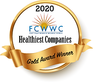 Gold Award WInner2020.png