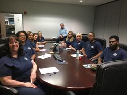 employee council 1