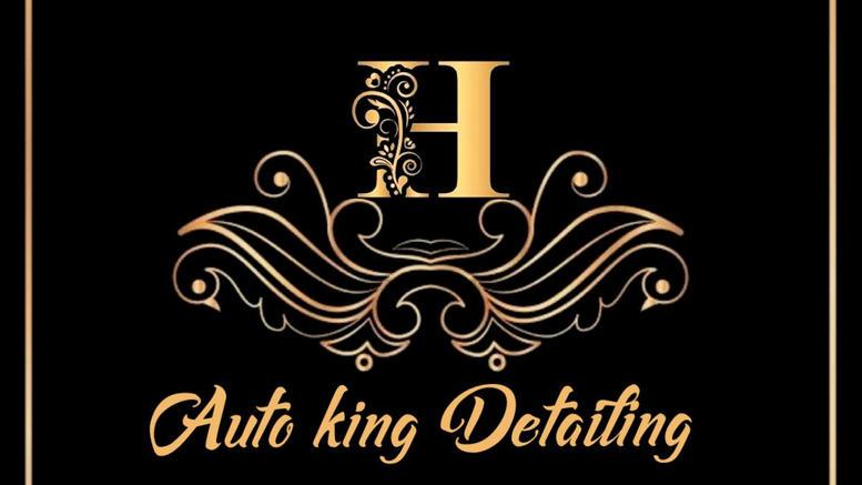 Auto King Detailing