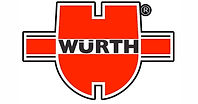 certified-collisoin-group-wurth-logo.jpg