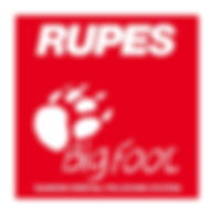 rupes-bigfoot-uk-training-day.jpg
