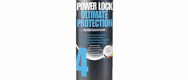 Menzerna Power Lock