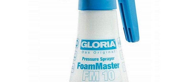 Gloria FM 10 - מרסס מקציף