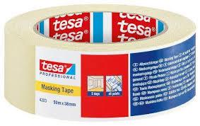 נייר דבק Tesa