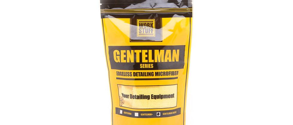 Gentleman - מטלית דיטיילינג