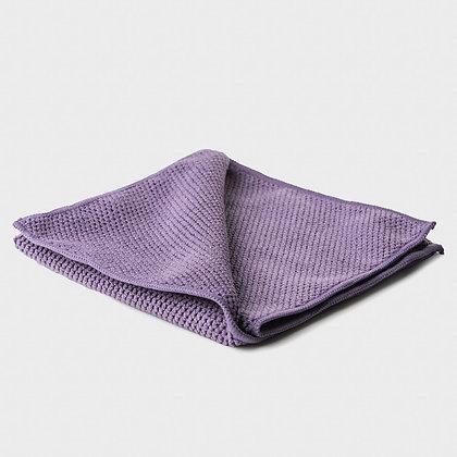 Micro Tweed - מטלית לווקס