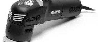 Rupes Mini LHR75E - מכונת פוליש