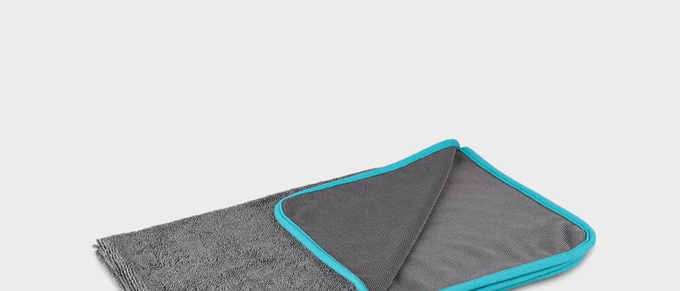 Silk Drying Towel - מטלית ייבוש מקצועית