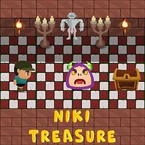 icono niki treaseure (W) 310x310.png