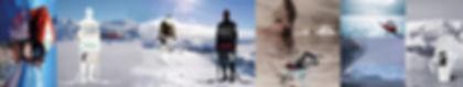 web-01_edited.jpg