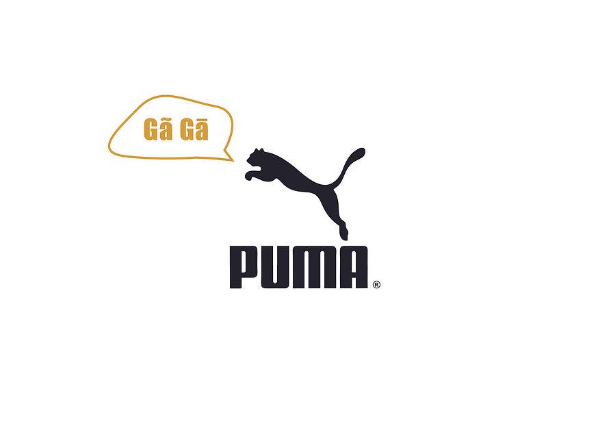 Puma X Herry.jpg
