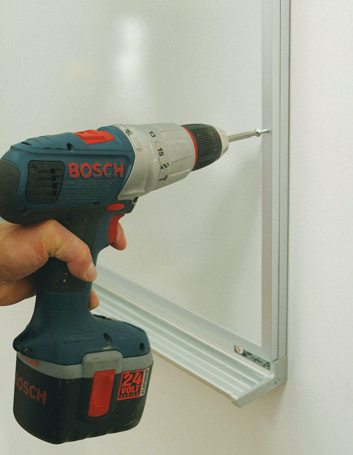 orig_lcs-ezfit-panel-drill-43823.jpg