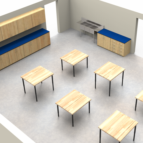 227851-ag-classroom-view-1.png