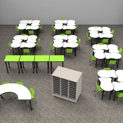 bench-1st-grade-classroom.jpg