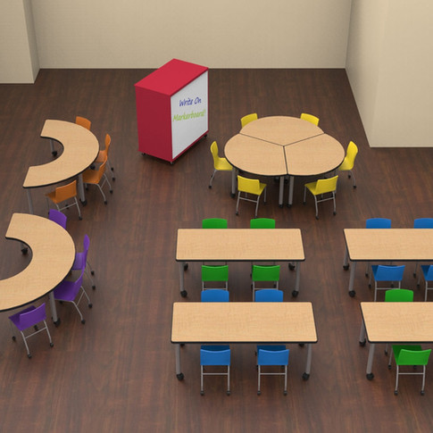 bench-pre-k-classroom.jpg