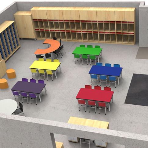 bench-kindergarten-classroom.jpg