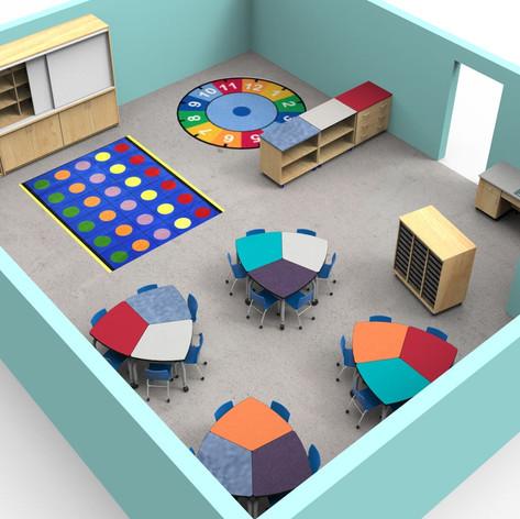 bench-preschool-environment.jpg