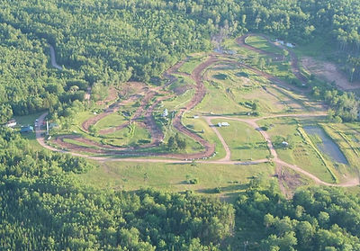 s1200_Pleasant_Valley_Track_1.jpg