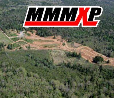 MMMXP.jpg