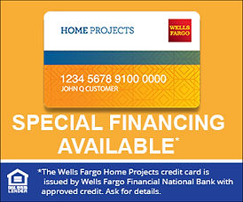 wells-fargo-home-projects-credit-card-1.