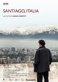 Santiago Italia Affiche.jpg