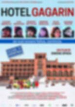 Hotel Gagarin Affiche.jpg
