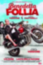 Benedetta follia affiche.jpg