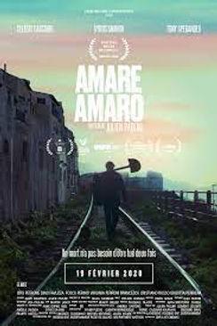 AmareAmaro-Affiche.jpg