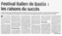 Article CM.jpg