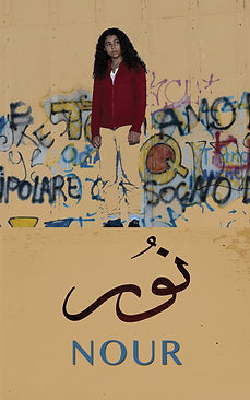Nour Affiche.jpg
