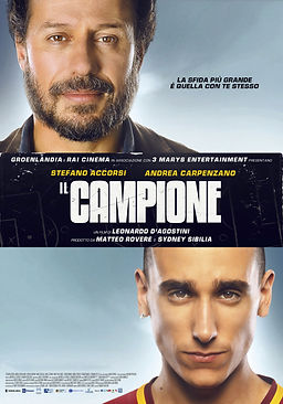 IL-CAMPIONE Affiche.jpg