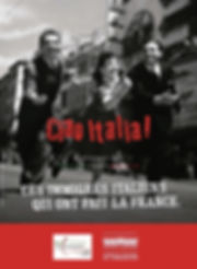 CIAO ITALIA web.jpg