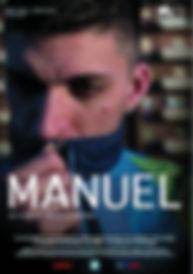Manuel affiche.jpg