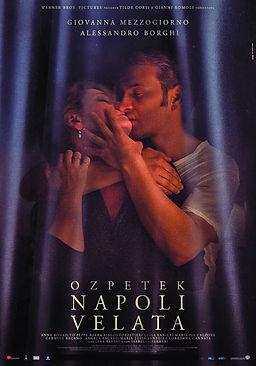 Napoli velata affiche.jpg