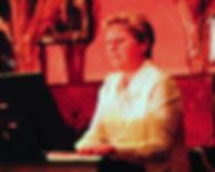 Sylvie BIAGGIONI.JPG