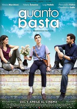 QUANTO_BASTA affiche.jpg