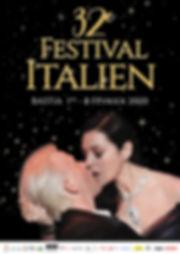 Affiche Festival Italien 2020 A4.jpg
