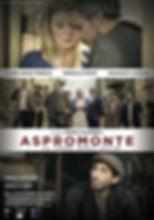 Aspromonte-Affiche.jpg
