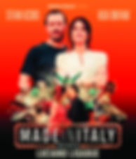 Made in Italy affiche.jpg