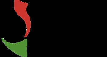 Logo festival italien OK.png