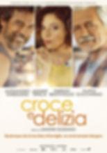 CROCE-E-DELIZIA Affiche.jpg