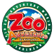 zoologo.png
